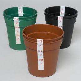 48 Bulk Planter Starter Pots