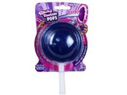 72 Bulk Tootsie Pop Sticky Throw Toy