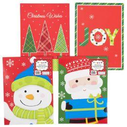 36 Bulk Christmas Gift Box