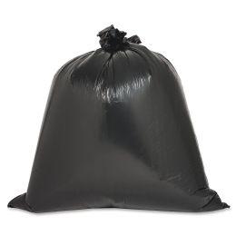 47 Bulk Genuine Joe Trash Bags 100 Count 31x24 Garbage Bags