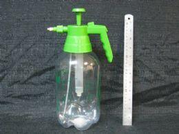 12 Bulk Pl Sprayer 2000ml