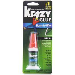 384 Bulk Elmer's Color Change Formula Instant Krazy Glue