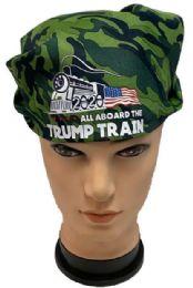24 Bulk All Board The Trump Train 2020