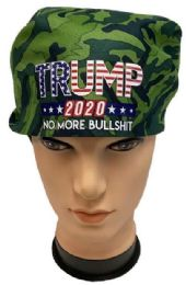 24 Bulk Trump 2020 No More Bullshit