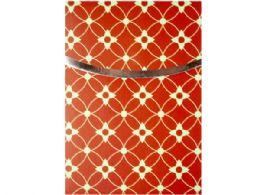 144 Bulk Sanctuary Pocket Notepad