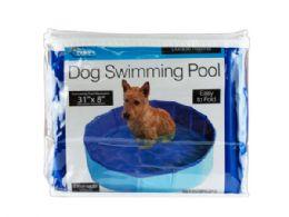 3 Bulk Dog Swimming Pool