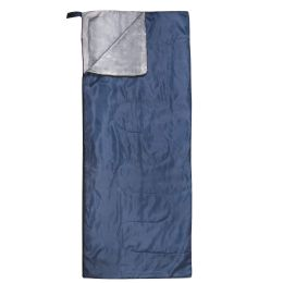 20 Bulk Sleeping Bags In Navy