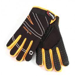 36 Bulk Men's Sport Glove