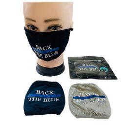 72 Bulk Face Cover