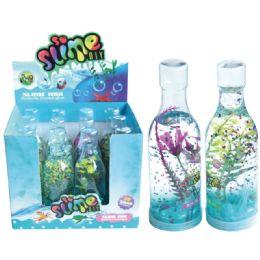 48 Bulk Slime Ocean Animal