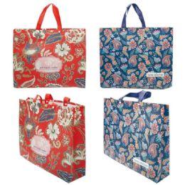 100 Bulk Reusable Shopping Bag