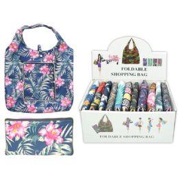 24 Bulk Reusable Shopping Bag