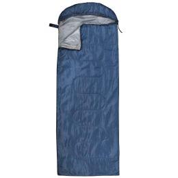20 Bulk Deluxe Sleeping Bags Navy