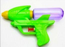 96 Bulk Small Water Squirt Gun