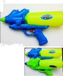 48 Bulk Water Squirt Gun