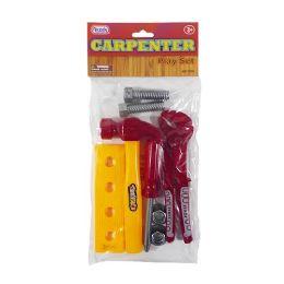 24 Bulk Carpenter Play Set