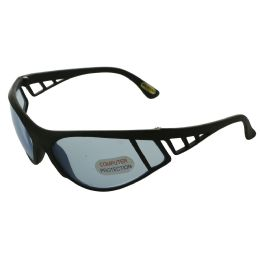 36 Bulk Computer Protection Rectangle Sunglasses
