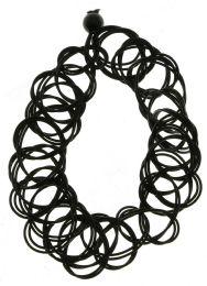 96 Bulk Tattoo Bracelet