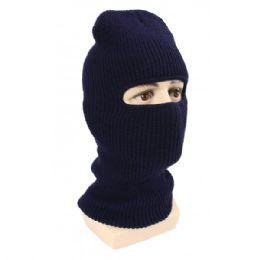 36 Bulk Winter Unisex Ski Mask
