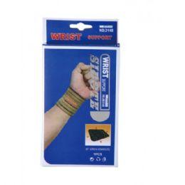 60 Bulk Wrist Support Hand Support