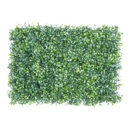 18 Bulk Artificial Grass