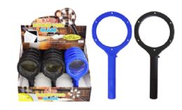 15 Bulk Led Magnifying Glass