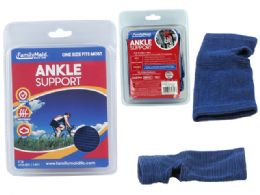 96 Bulk Ankle Support