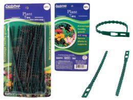 96 Bulk 50 Piece Plant Ties