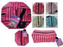 72 Bulk Cosmetic Bag