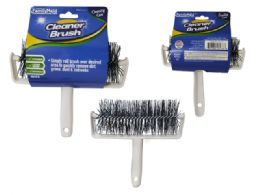 24 Bulk Cleaning Brush Insect Screen