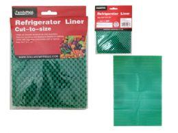 72 Bulk Refrigerator Anti Slip Liner