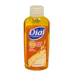 66 Bulk Dial Professional Liquid Soap 2 oz.