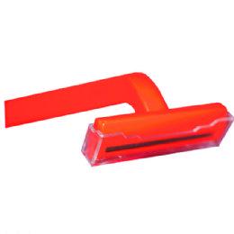 1000 Bulk Single Blade Razor