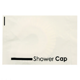 2000 Bulk Shower Cap