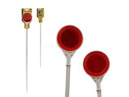 24 Bulk Driveway Reflector Stake