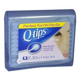 72 Bulk QTips Swabs