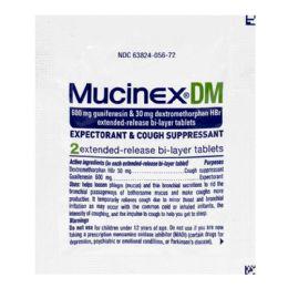 40 Bulk Travel Size Motrin Ibuprofen Pack Of 4