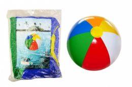 """36 Bulk 18"""" Beach Ball"""
