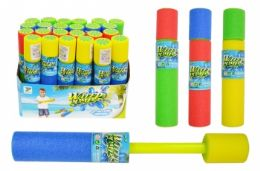 """72 Bulk 8"""" Foam Water Blaster"""