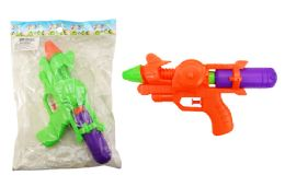 """36 Bulk 10"""" Water Gun"""