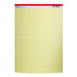 48 Bulk Legal Pad 50 Pages