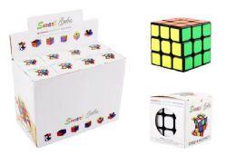 48 Bulk Classic Smart Cube