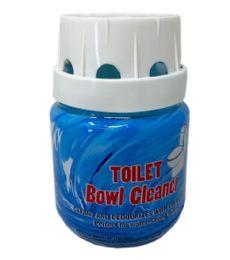 72 Bulk 8oz Toilet Bowl Cleaner