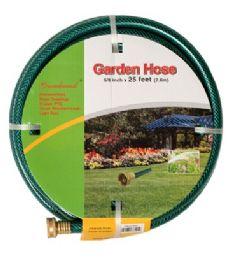 8 Bulk Garden Hose