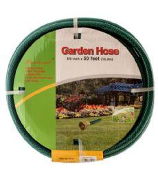 6 Bulk Garden Hose