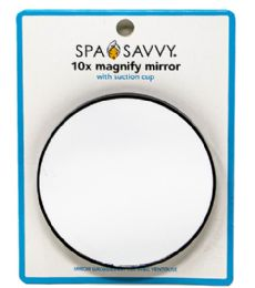 72 Bulk Magnification Mirror Spa Savvy