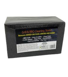 48 Bulk BBQ Cleaning Block