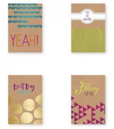 96 Bulk Soft Cover Notebook