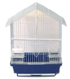 10 Bulk Bird Cage