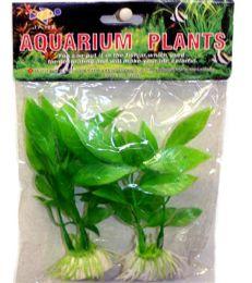 360 Bulk Small Fish Plant